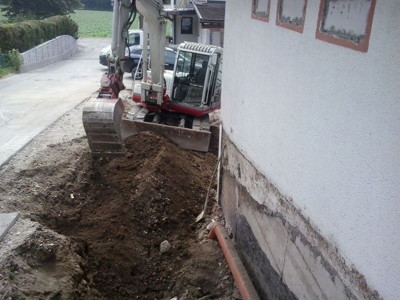 Fundament (1)