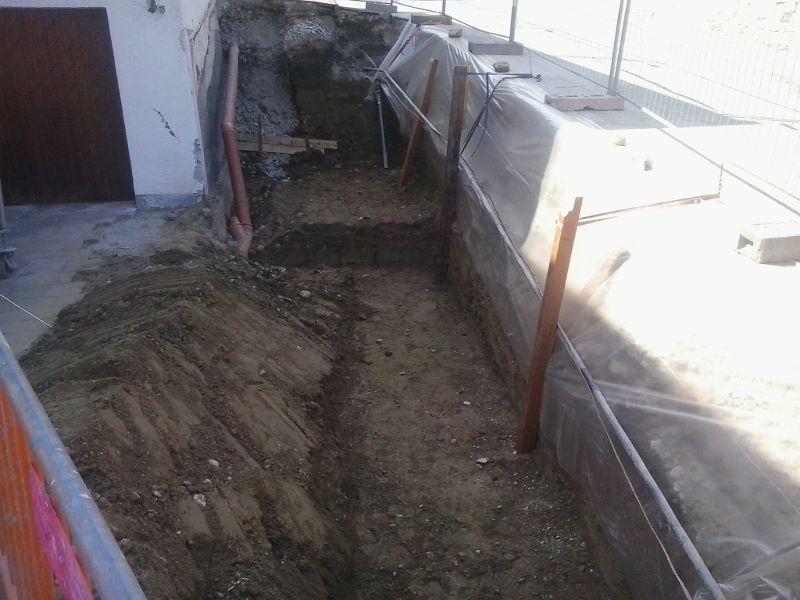 Fundament (2)