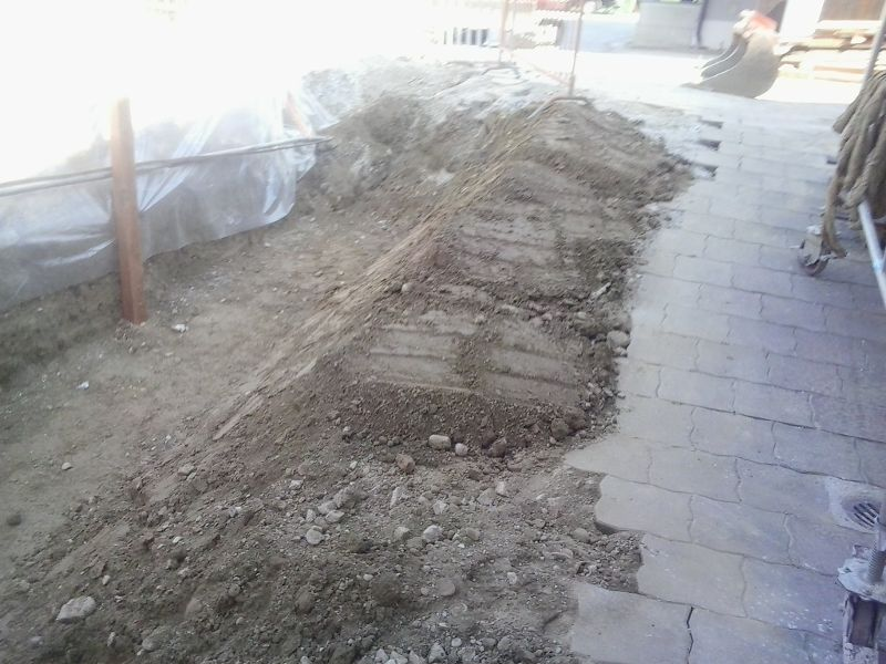 Fundament (4)