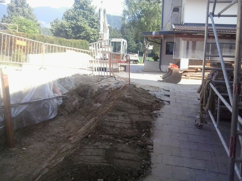 Fundament (5)