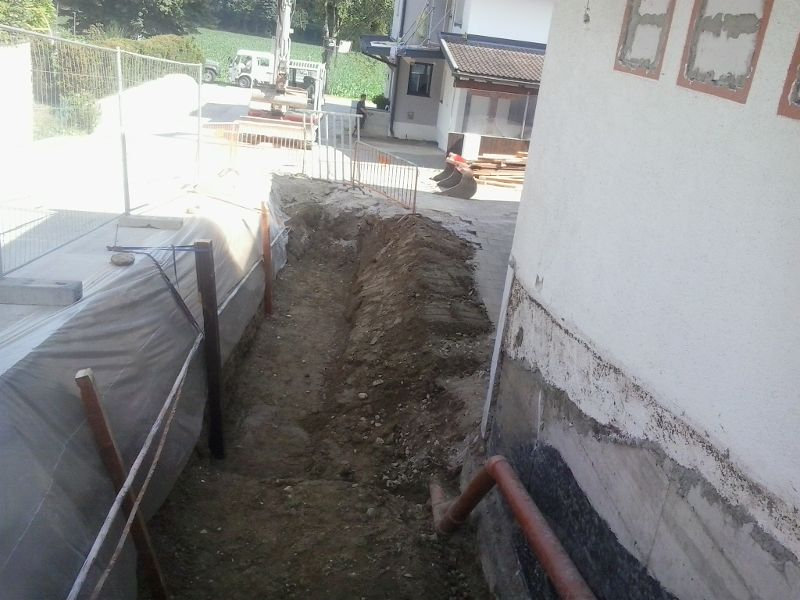 Fundament (7)